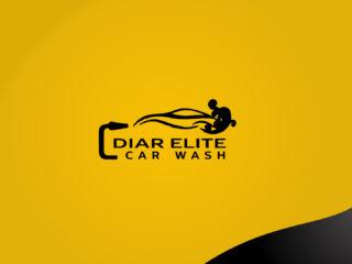 Продвижение страниц «Diar Elite Carwash» в социальных сетях